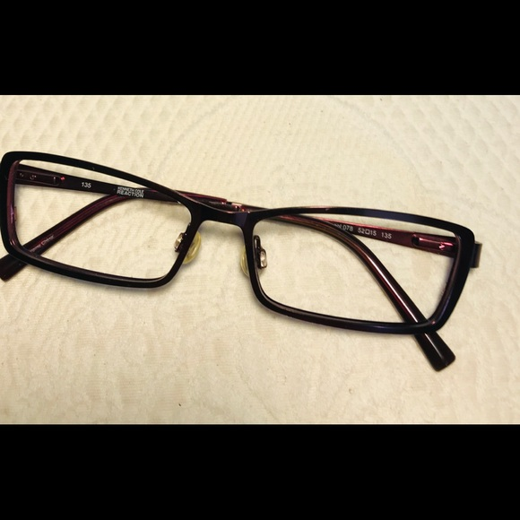6cfef44c743 Kenneth Cole Reaction Accessories